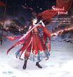 Sword Frost