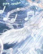 Pure Sonata 3