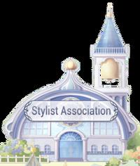 Stylist Association