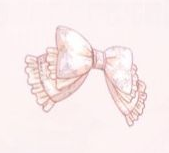 Locco's Bowknot