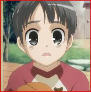 File:Shirou child.jpg