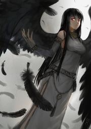 Yasumi Demon
