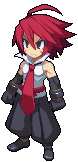 Gav's sprite for signature