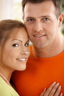 6711850-portrait-of-happy-couple-smiling-together-at-camera