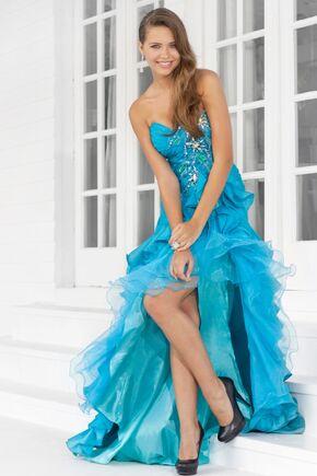 Hot-Prom-Dresses
