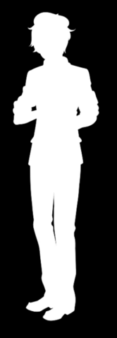 File:Art Club President Silhouette.png