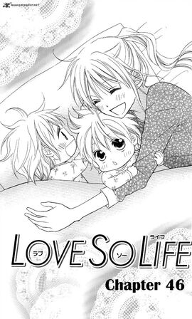 Chp 46 cover