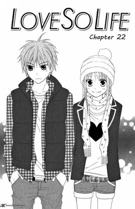 Chp 22 cover