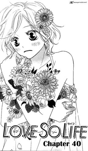 Chp 40 cover