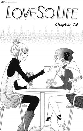 Chp 19 cover
