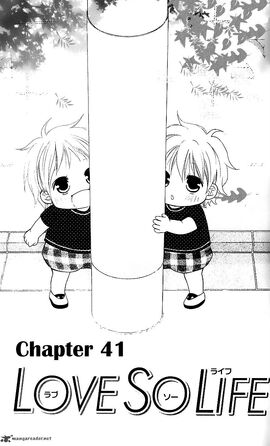 Chp 41 cover