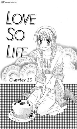 Chp 25 cover