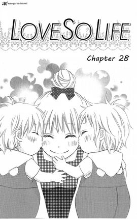 Chp 28 cover