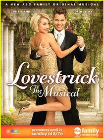 Lovestruck-musical-poster