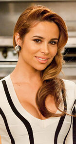 20130328-ltn-zulay-henao-bio-new-250x475