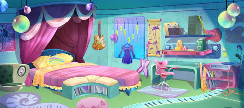 File:Musa bedroom.png