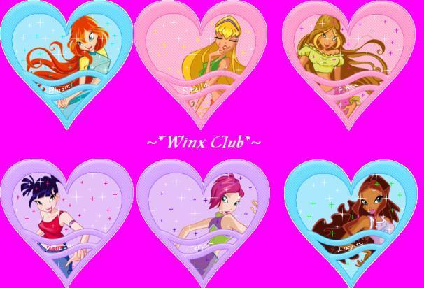 File:Winx-the-winx-club-2834375-606-412.jpg