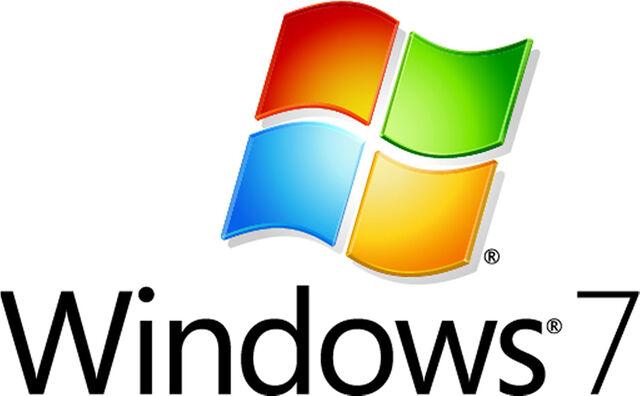 File:Windows7 v print.jpg