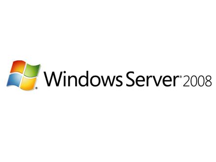 File:Windows server 2008.jpg