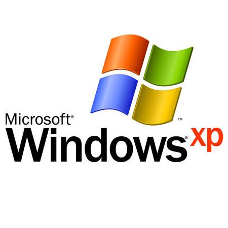 File:Windows xp logo.jpg