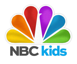 File:NBC-Kids.png