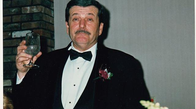 Fredrick Hanlon