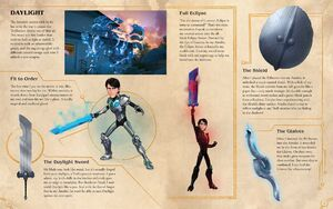 The-dreamworks-trollhunters-a-brief-recapitulation-of-troll-lore-volume-48-9781683830795.in04