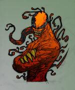 Symbiote4
