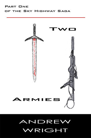 File:Two armies cover.jpg