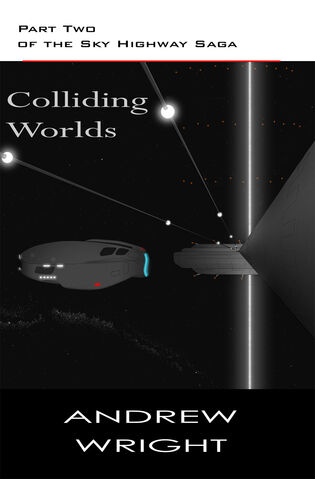 File:Colliding Worlds-small.jpg