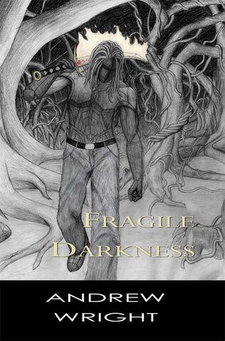 File:Fragile darkness cover-web.jpg