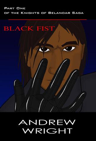 File:Blackfist cover1-bla.jpg