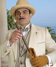 Poirot230