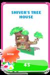 LittlestPetShopHousesShiversTreeHouse