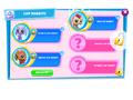 LittlestPetShopCollectionLopRabbit3variations.PNG
