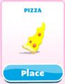LittlestPetShopGiftsPizza.png