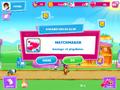 LittlestPetShopAwardsMatchmaker.PNG