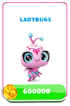 LittlestPetShopPetsPricesLadybugs
