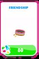 LittlestPetShopAccessoriesFriendship.png