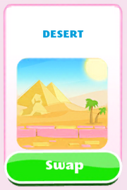 LittlestPetShopLocationsDesert