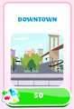 LittlestPetShopLocationsDowntown.png