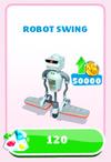 LittlestPetShopPlayAreasRobotSwing