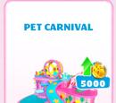 Pet Carnival