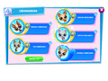 LittlestPetShopChihuahuasCollection 5Variations.PNG
