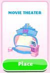 LittlestPetShopFunHousesMovieTheater