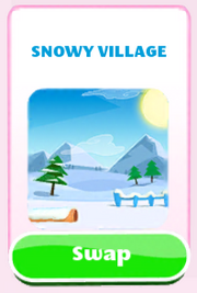 LittlestPetShopLocationsSnowyVillage