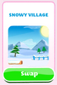 LittlestPetShopLocationsSnowyVillage.png