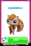 LittlestPetShopPetsPricesSquirrels