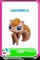LittlestPetShopPetsPricesSquirrels.png