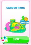 LittlestPetShopFunhousesGardenPark